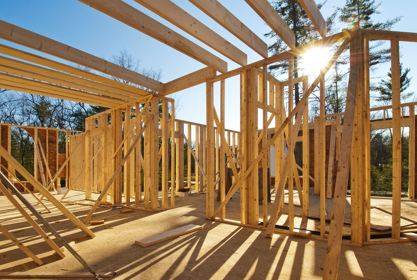 Summit County, All Of Colorado Builders Risk Insurance